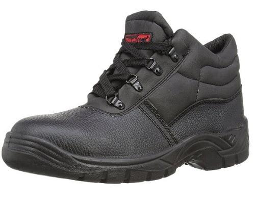 Botas de seguridad BlackRock SB-P SF02 baratas, calzado de seguridad barato, botas de seguridad baratas, chollos en botas de seguridad, ofertas en botas de seguridad