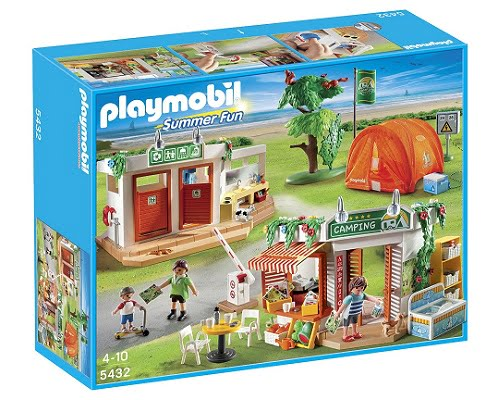 Archives Tu Playmobil Juguetes Chollos Blog En K3lFJ15uTc