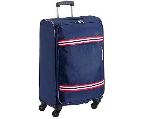 Maleta American Tourister Berkeley Spirit barata, maletas baratas, chollos en maletas, ofertas en maletas