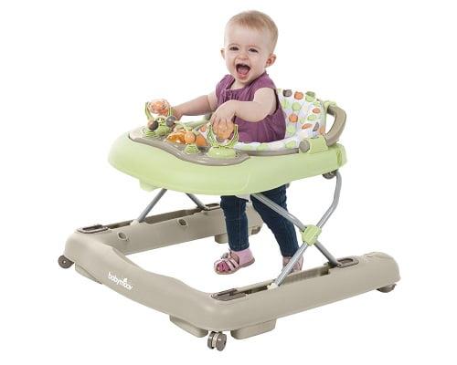 Andador Babymoov A040005 barato, andadores baratos, chollos en andadores, ofertas en andadores