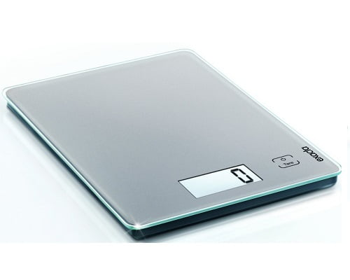 Báscula de cocina Exacta 65108 Touch barata, básculas de cocina baratas, chollos en básculas de cocina, ofertas en básculas de cocina