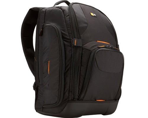 Mochila Case Logic SLRC206 barata, chollos en mochilas para cámaras de fotos, ofertas en mochilas, mochilas baratas