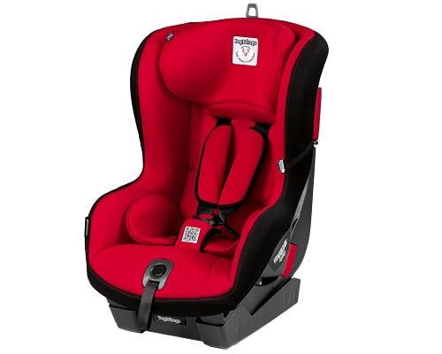 Silla de coche Peg-Pérego Viaggio 1 Duo-Fix K barata, sillas de coche baratas, chollos en sillas de coche, ofertas en sillas de coche