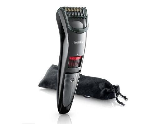 Barbero Philips QT4015-16 barato, barberos baratos, chollos en barberos, ofertas en barberos