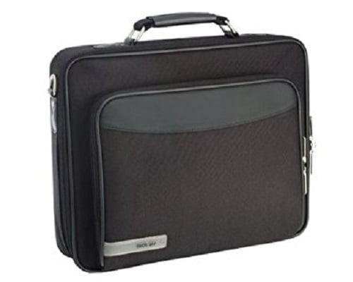 Maletín para portátil Techair ATCN20BRV4 barato, maletines para portátiles baratos, chollos en maletines para portátiles, ofertas en maletines para portátiles