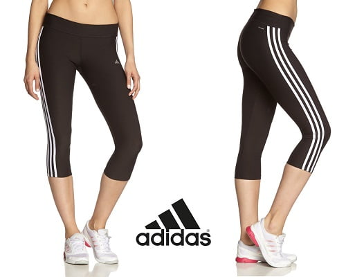 Toma chollo mallas adidas ult tight s lo 11 euros con for Malla de gallinero barata