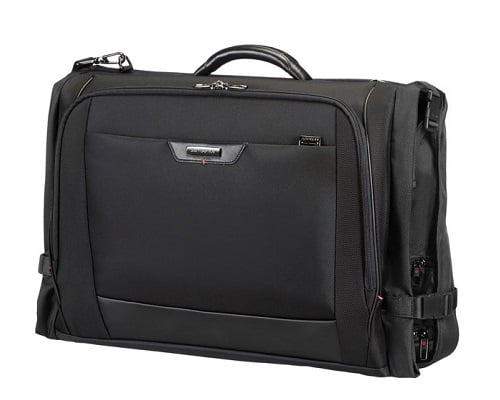 Portatrajes Samsonite Pro-Dlx 4 Fold Garment Bag barato, portatrajes baratos, chollos en portatrajes, ofertas en portatrajes