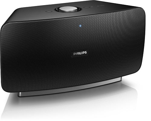 Altavoz Bluetooth Philips BT7500 barato, altavoces bluetooth baratos, chollos en altavoces, ofertas en altavoces