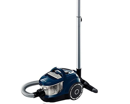 Aspirador sin bolsa Bosch BGS2112 barato, aspiradores baratos, chollos en aspiradores, ofertas en aspiradores