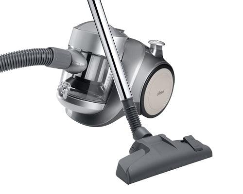 Aspirador sin bolsa Ufesa AS2300 barato, ofertas en aspiradores, chollos en aspiradores, aspiradores baratos