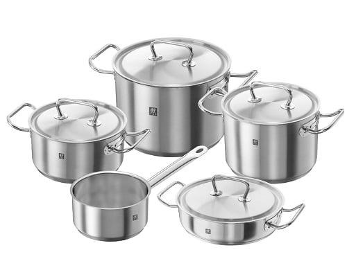Bater as de cocina baratas archives tu for Baterias de cocina hipercor