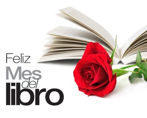 Mes del libro en Amazon, libros baratos, chollos en libros, ofertas en libros, libros de texto baratos, libros de inglés baratos