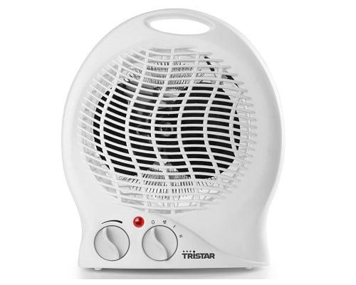 Calefactor Tristar KA 5039 barato, calefactores baratos, chollos en calefactores, ofertas en calefactores