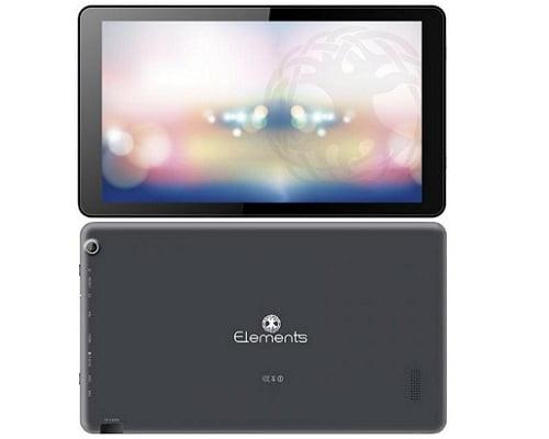 Tablet OctaCore Elements Terra barata, tablets baratas, tablets baratos, chollos en tablets, ofertas en tablets