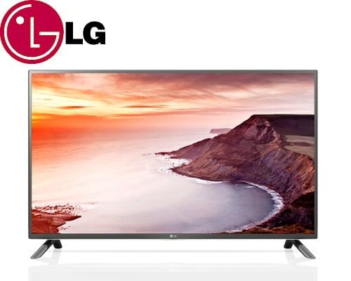 Televisor SmartTV 3D LG 32LF650V barato, televisores baratos, smartTV baratos, chollos en televisores, televisores 3D baratos, chollos en televisores 3D