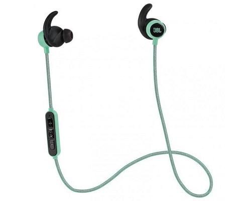 Auriculares inalámbricos JBL Reflect MiNi BT baratos, auriculares inalámbricos baratos, chollos en auriculares inalámbricos