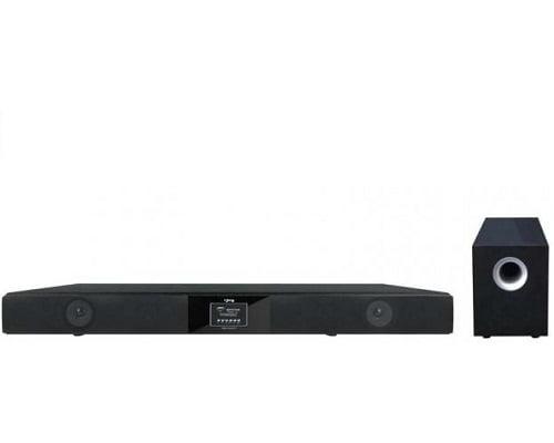Barra de sonido I-Joy Max Sound barata, barras de sonido baratas, chollos en barras de sonido, ofertas en barras de sonido