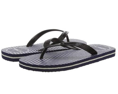 Chanclas para niño O'Neill FB PROFILE LOGO baratas, zapatos baratos, chollos en zapatos, ofertas en zapatos