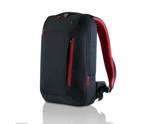 Mochila para portátil Belkin F8N159EABR barata, mochilas para portáliles baratas, chollos en mochilas para portátiles, ofertas en mochilas para portátiles