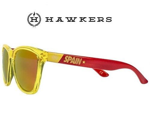 Gafas de sol Hawkers baratas, gafas de sol baratas, chollos en gafas de sol, ofertas en gafas de sol