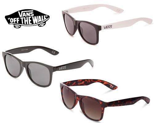 Gafas de sol Vans 4 Spicoli Shades baratas, gafas de sol baratas, chollos en gafas de sol, ofertas en gafas de sol