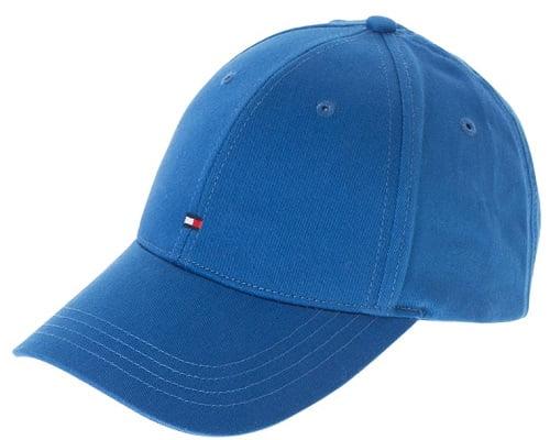 Gorra Tommy Hilfiger Classic barata, gorras baratas, chollos en gorras, ofertas en gorras, gorras de marca baratas, gorras de visera baratas