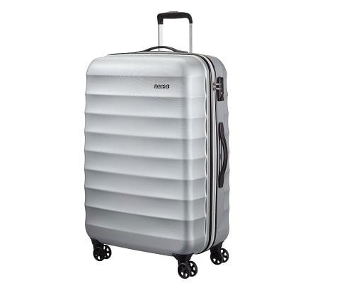 Maleta American Tourister Palm Valley Spinner barata, chollos en maletas, ofertas en maletas, maletas baratas