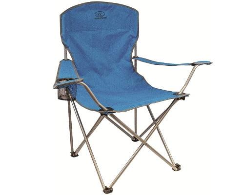 sillas de camping baratas archives tu