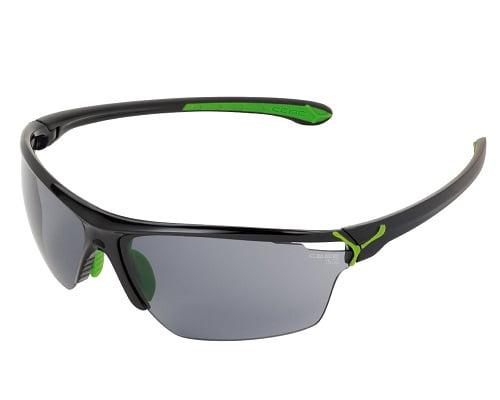 Gafas de sol Cébé Cinetik L baratas, gafas de sol baratas, chollos en gafas de sol, ofertas en gafas de sol