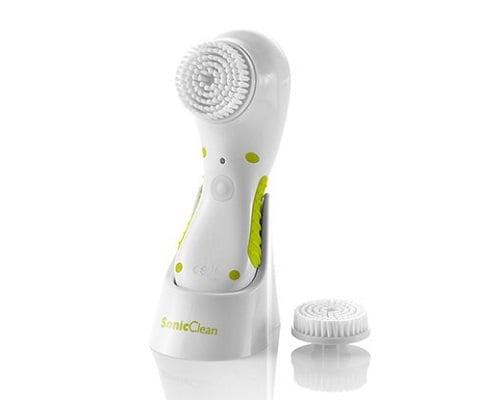 Limpiador facial Silk'n Sonic Clean barato, limpiadores faciales baratos, chollos en limpiadores faciales, ofertas en limpiadores faciales
