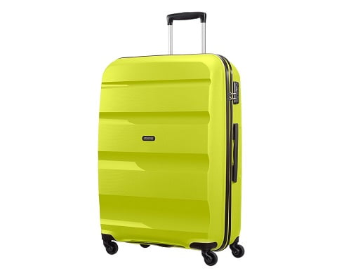 Maleta American Tourister Bon Air Spinner L barata, maletas baratas, chollos en maletas, ofertas en maletas