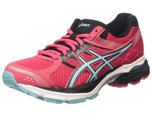 Zapatillas de running para mujer ASICS Gel Pulse 7 baratas, chollos en zapatilla de running, ofertas en zapatillas de running, zapatillas de running baratas