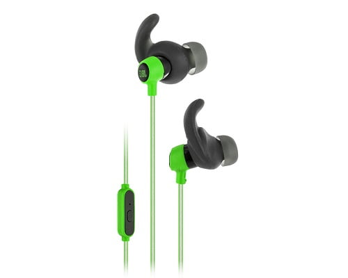 Auriculares deportivos JBL Reflect Mini baratos, chollos en auriculares, auriculares baratos, ofertas en auriculares
