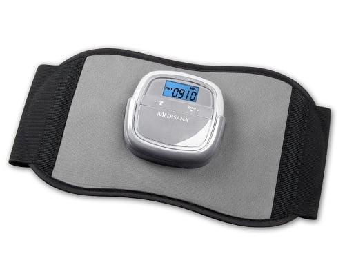Cinturón abdominal Medisana 88320 barato, cinturones abdominales baratos, chollos en cinturones abdominales, ofertas en cinturones abdominales