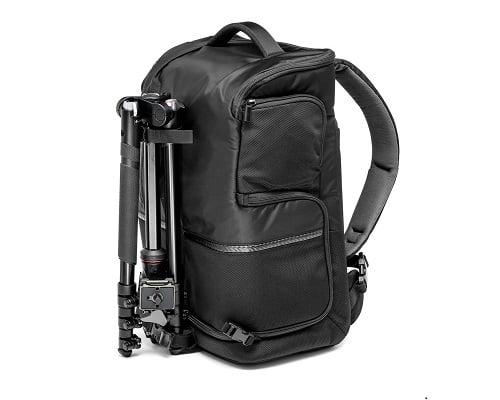 Funda para cámara DSLR Monfrotto Advanced Tri barata, fundas para cámaras baratas, chollos en fundas para cámaras, ofertas en fundas para cámaras