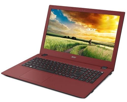 Ordenador portátil Acer Aspire E 15 E5-522-8370 barato, ordenadores portátiles baratos, chollos en ordenadores portátiles,ofertas en ordenadores portátiles