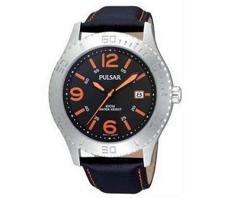 Reloj Pulsar Sport PS9005X1 barato, relojes baratos, chollos en relojes, ofertas en relojes