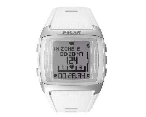 Reloj pulsómetro Polar FT60 barato, relojes baratos, chollos en relojes, ofertas en relojes