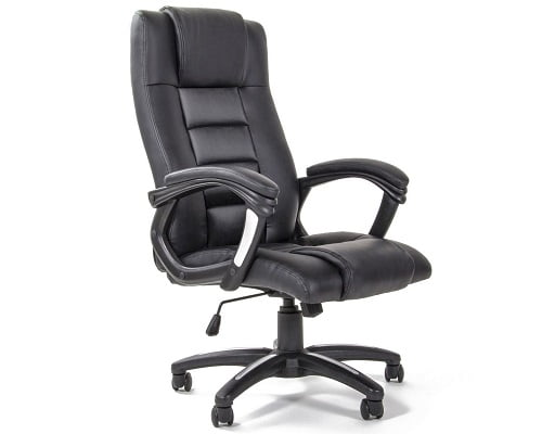 Silla de oficina o silla gamer en el foro gamers pc for Sillas para gamers