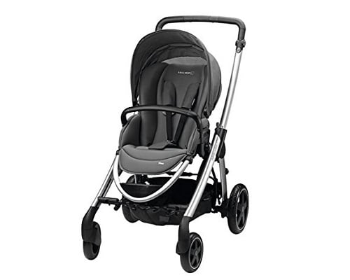 Silla de paseo Bébé Confort Elea barata, sillas de bebé baratas, chollos en sillas de bebé, ofertas en sillas de bebé