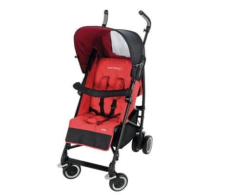 Silla de paseo Bebé Confort Lana barata, sillas de paseo baratas, chollos jen sillas de paseo, ofertas en sillas de paseo