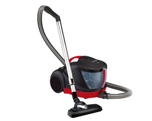 aspirador-con-filtro-de-agua-polti-forzaspira-lecologico-allergy-parquet-barato-aspiradores-baratos-chollos-en-aspiradores-ofertas-en-aspiradores