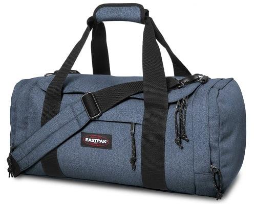 Bolsa de viaje unisex Eastpak Reader S barata, bolsas de viaje baratas, chollos en bolsos de viajes, bolsas de deporte baratas, chollos en bolsas de deporte