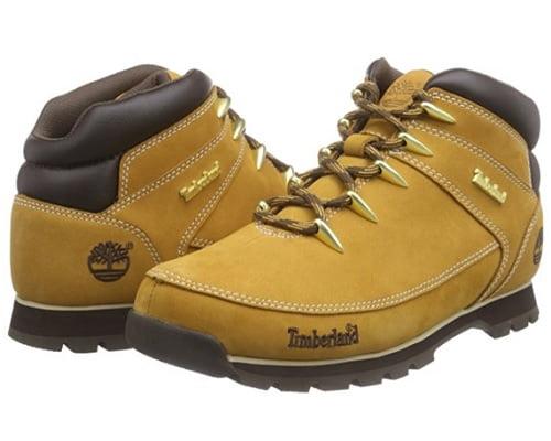 botas-de-senderismo-para-hombre-timberland-euro-sprint-hiker-baratas-botas-baratas-chollos-en-botas-ofertas-en-botas