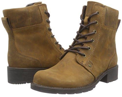 botines-para-mujer-clarks-orinoco-spice-baratos-calzado-barato-chollos-en-calzado-ofertas-en-calzado