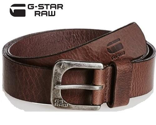 cinturon-de-piel-g-star-zed-barato-cinturones-de-marca-baratos-chollos-en-cinturones-cinturones-de-piel-baratos-ofertas-en-cinturones