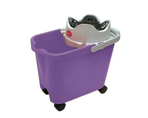 cubo-de-fregar-con-ruedas-mery-111618-de-rayen-barato-cubos-de-fregar-baratos-chollos-en-cubos-de-fregar-ofertas-en-cubos-de-fregar