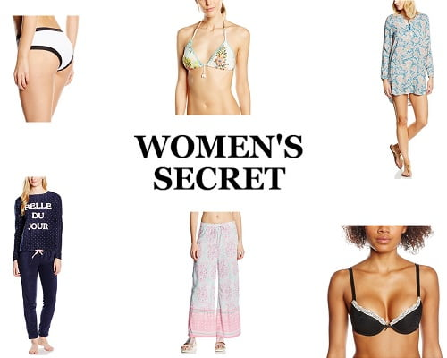 descuentos-hasta-el-70-en-womens-secret-ropa-women-secret-barata-ropa-interior-de-mujer-barata-chollos-en-ropa-interior-de-mujer