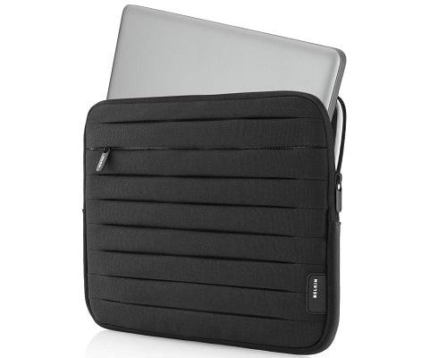 funda-blanda-para-tablet-belkin-f8n371cwbkw-barata-fundas-para-tablet-baratas-chollos-en-fundas-para-tablets-ofertas-en-fundas-para-tablets-protectores-para-tablets-baratos