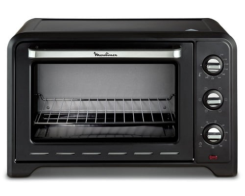 horno-de-convenccion-moulinex-optimo-ox4648-barato-hornos-baratos-ofertas-en-hornos-chollos-en-hornos